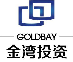 Goldbay