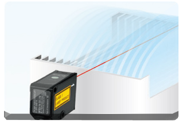 硅晶片数量检测