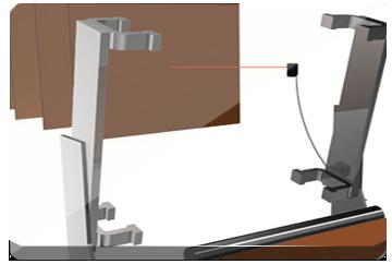 BGS-检测PC版的倾斜度