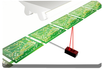 BGS-检测电路板的颜色和数量