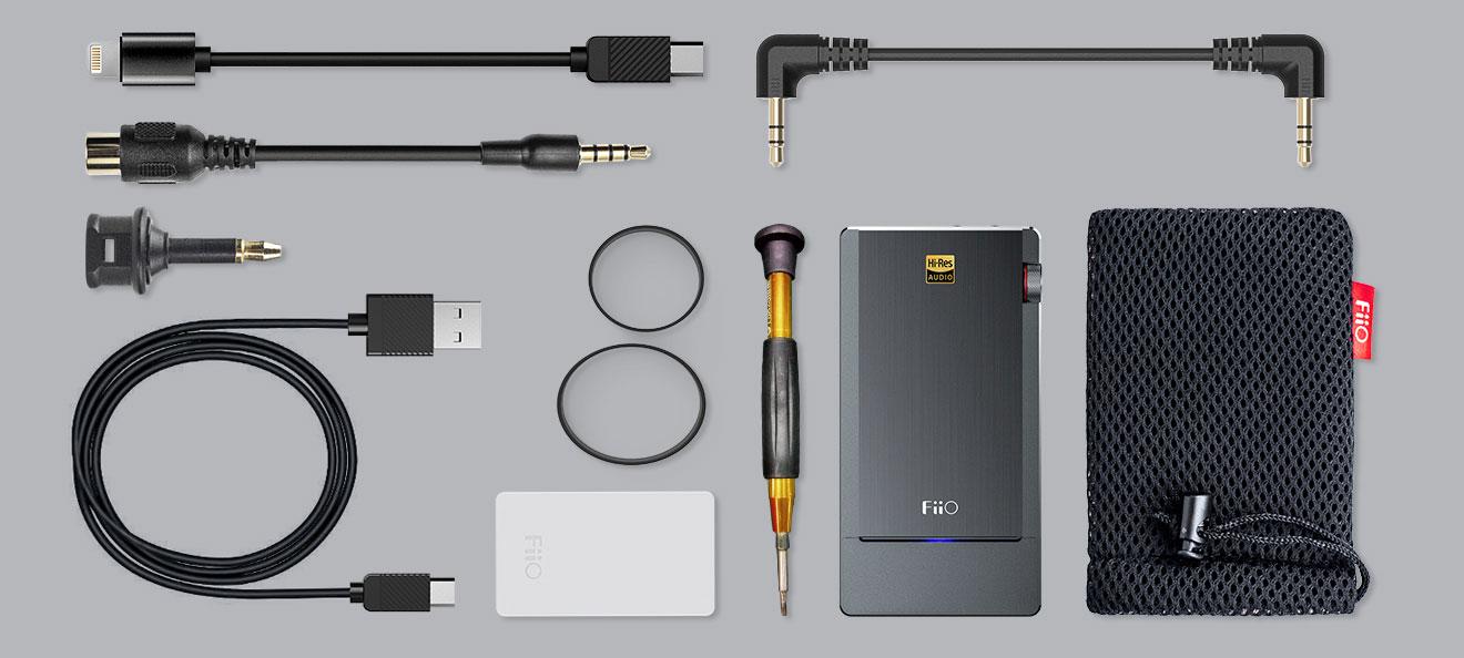 Q5 产品 介绍 _103