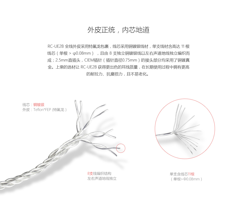 RC-UE2B产品介绍_04