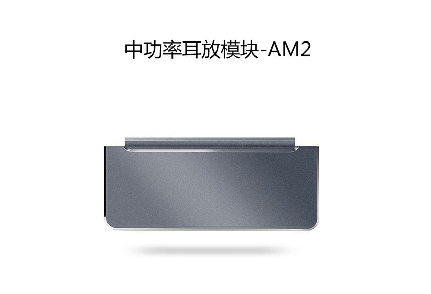 AM2-842_01
