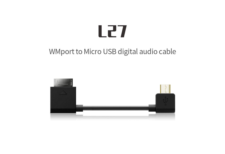 L27上架资料-EN_01