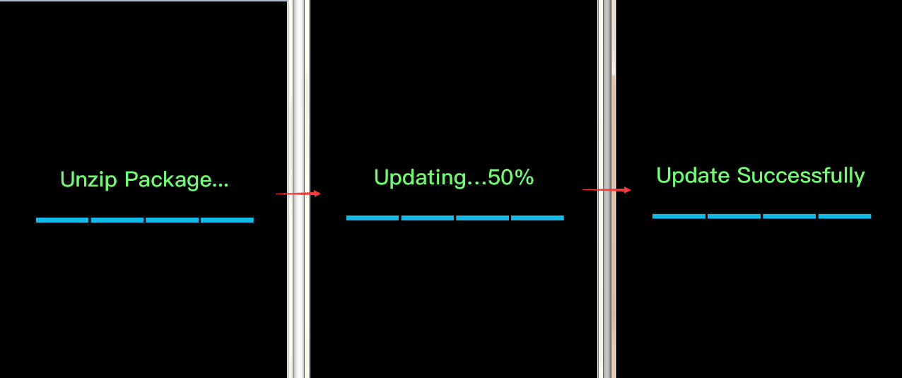update-m3k
