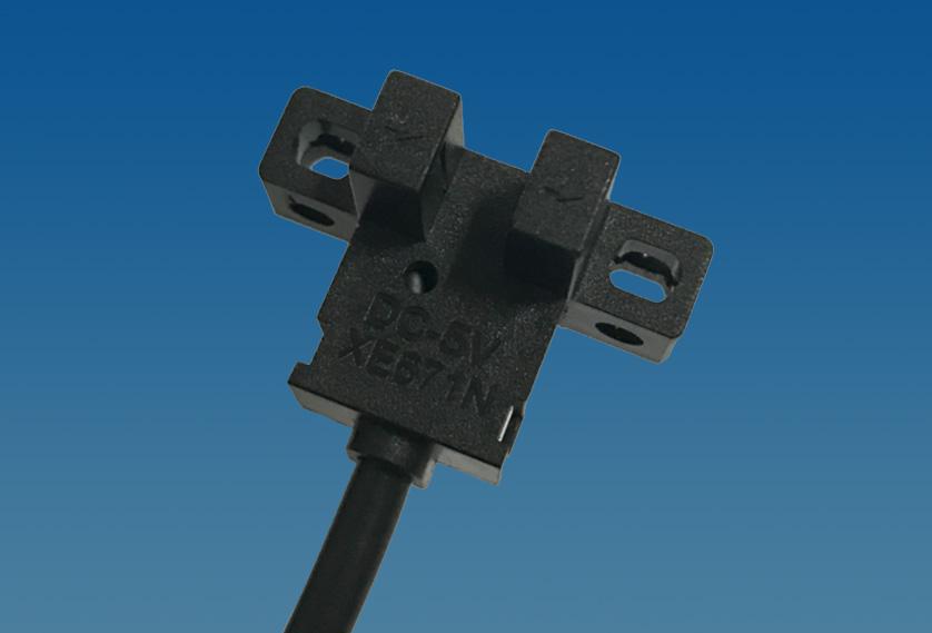 XE671