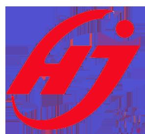 汇聚集团Logo