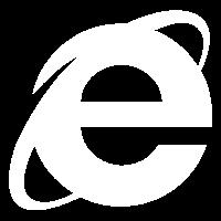 3017.com