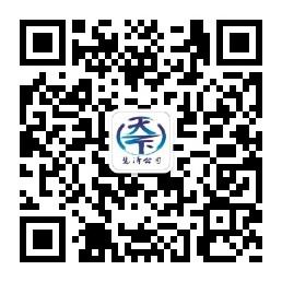 qrcode_for_gh_c1955524536e_258