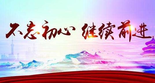 timg-4_看圖王