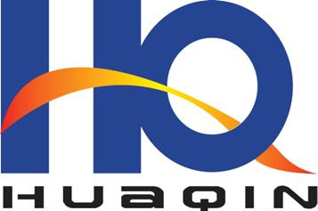 華勤logo