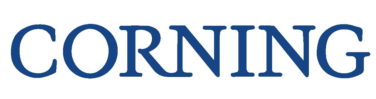 康寧logo-01