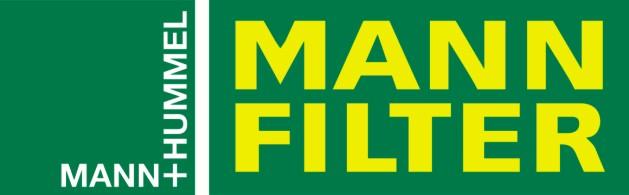 曼胡默爾logo