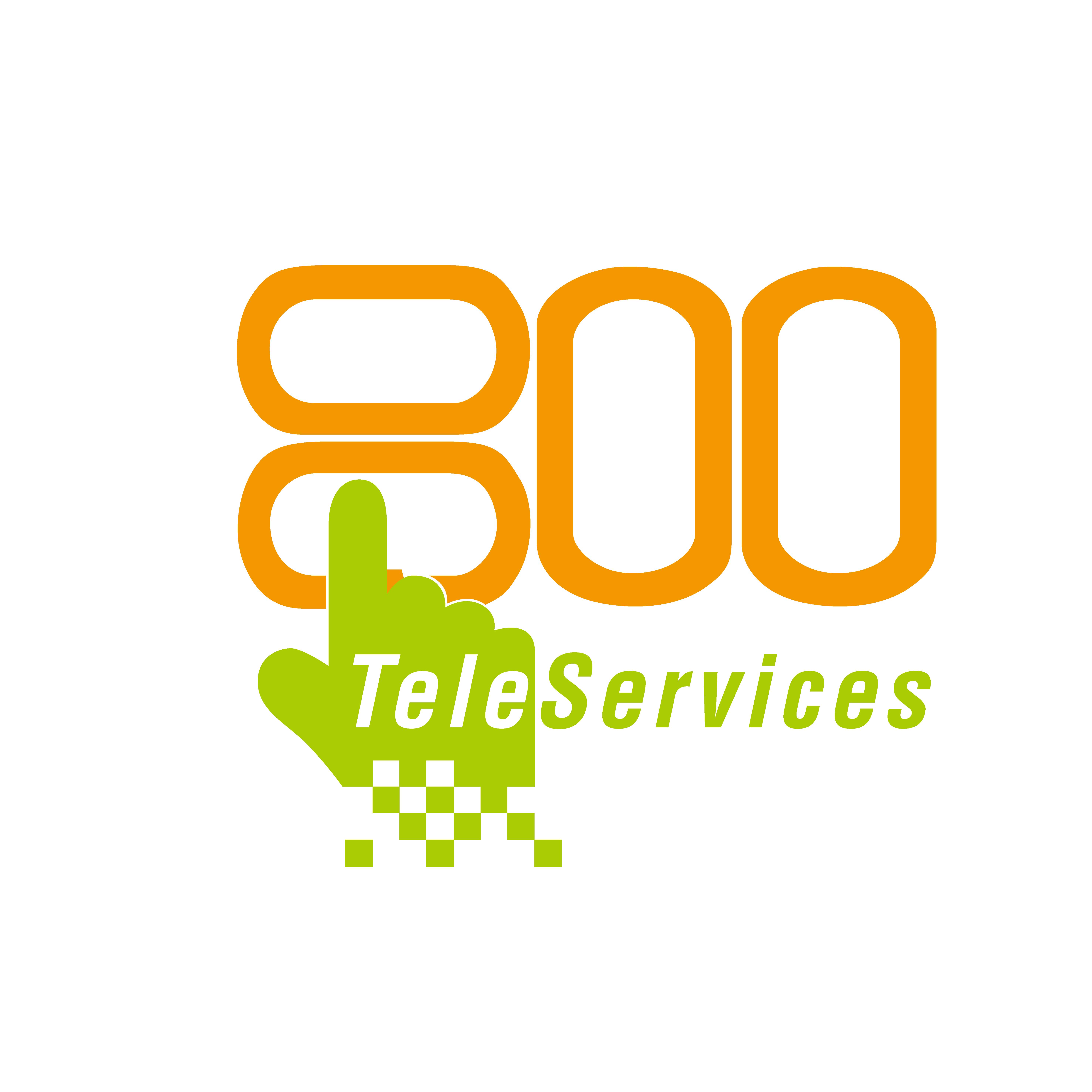 800-01