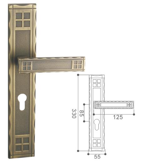 A931-159-AB