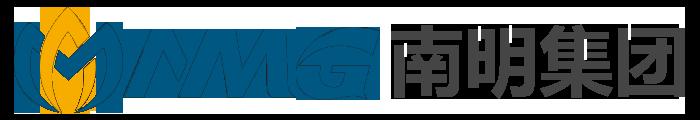 新logo