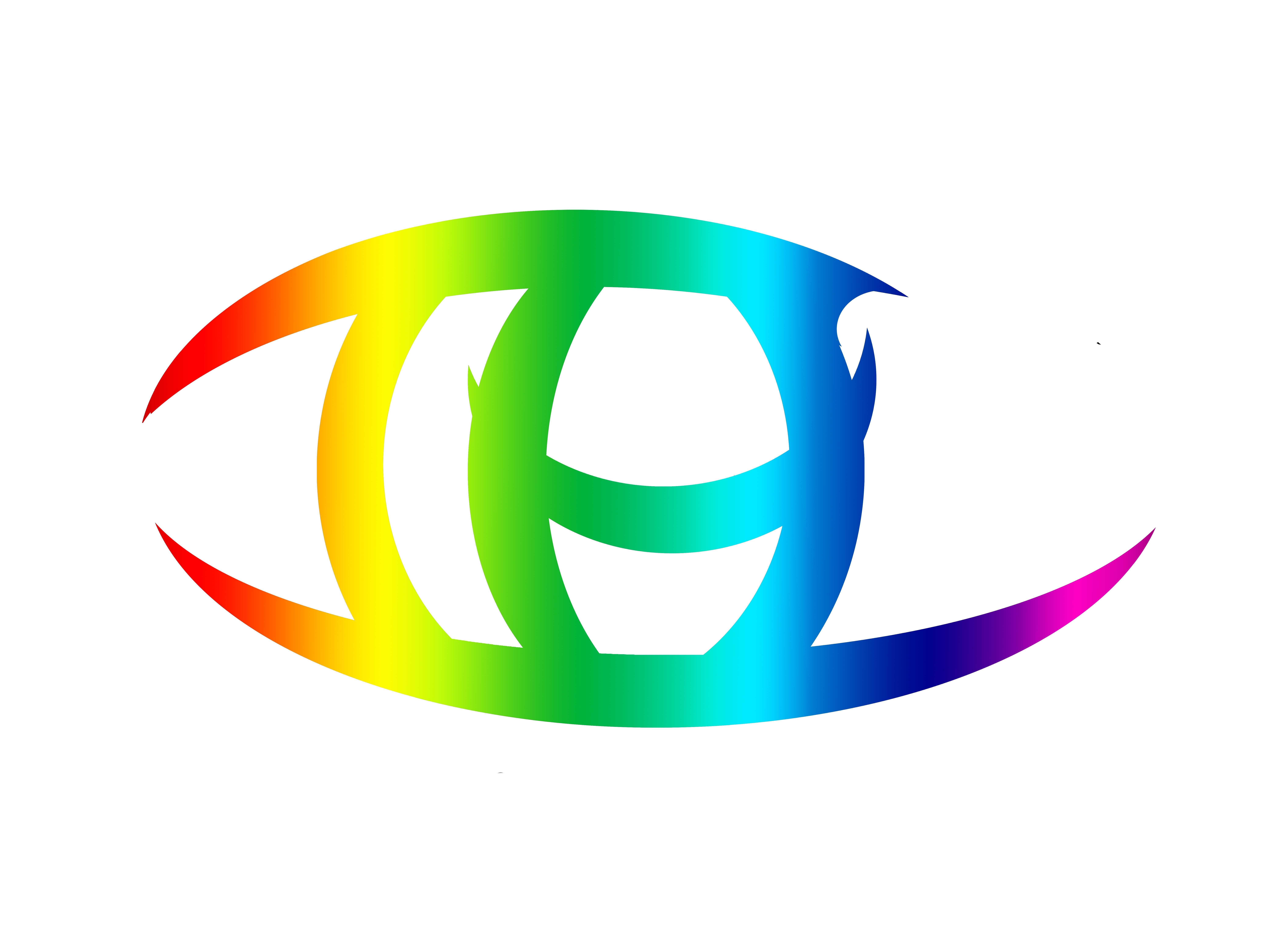 logo彩色