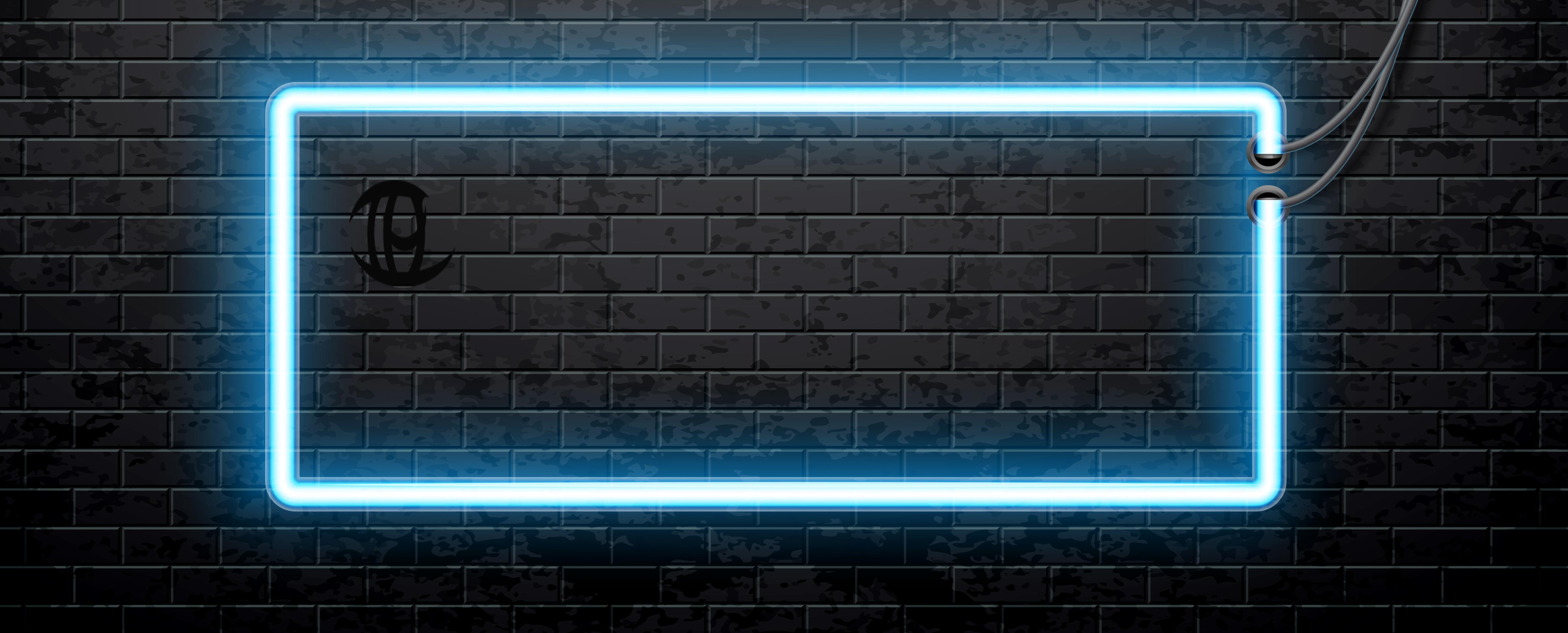 新建文件夾-3藍框