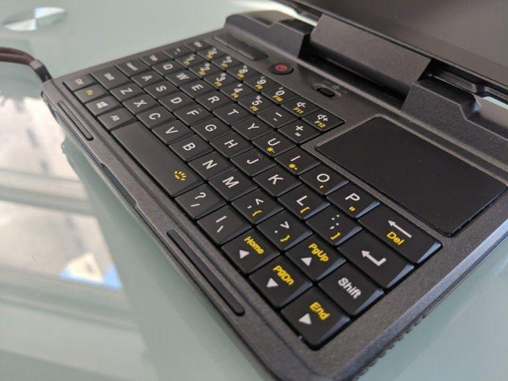 keyboard_03-1
