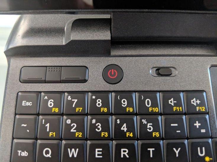 keyboard_04-1
