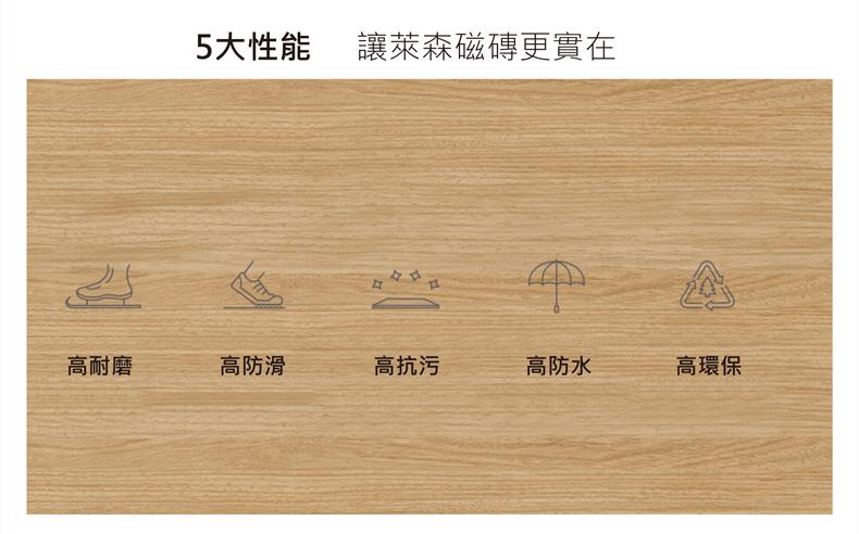 5大性能-木紋-