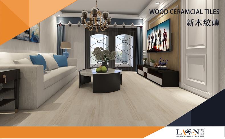 產品明細圖片顏色-LMPG12601-5-1