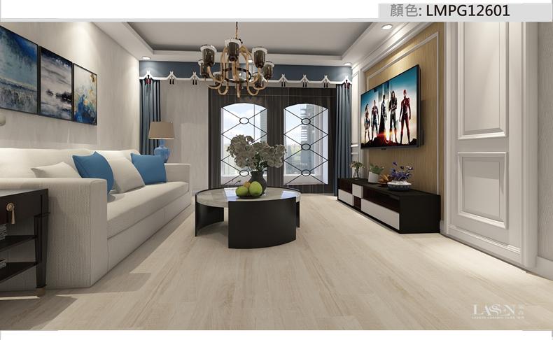 產品明細圖片顏色-LMPG12601-5-3
