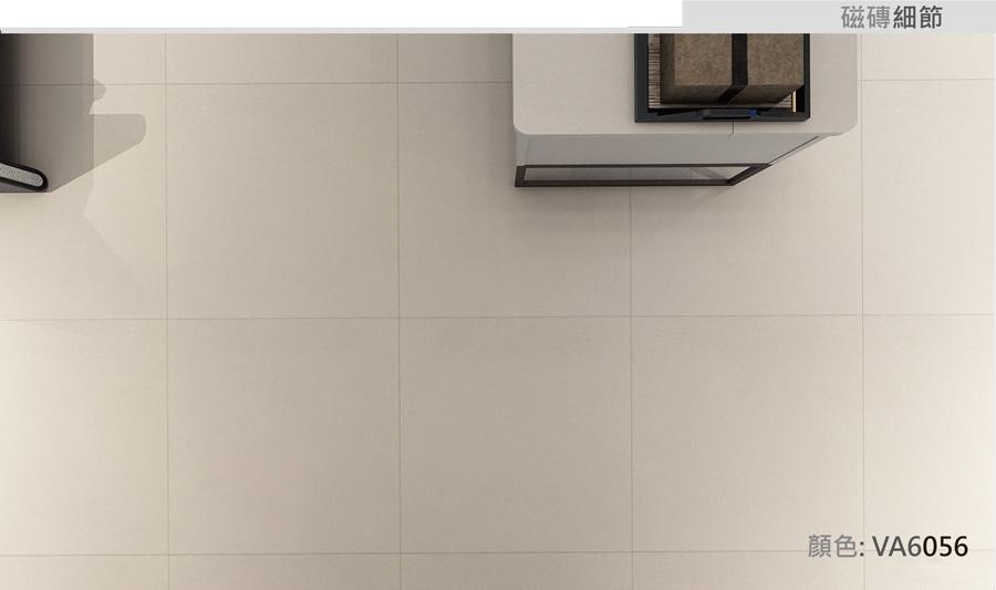 石英磚-產品明細圖片--600-2