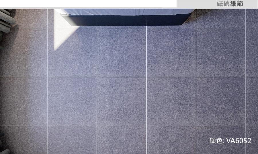 石英磚-產品明細圖片--600-3