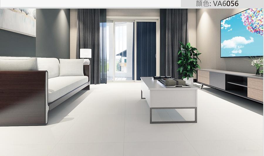 石英磚-產品明細圖片--600-6