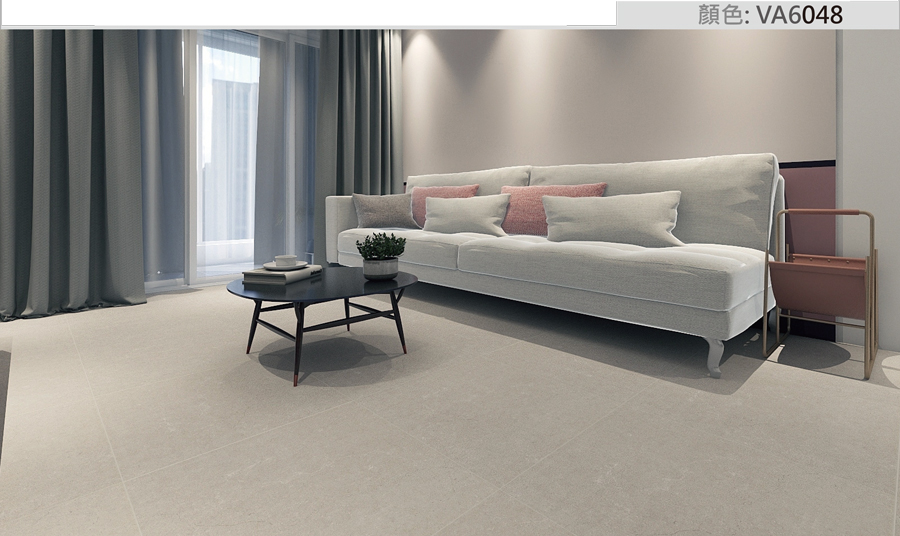 石英磚-產品明細圖片--600-8