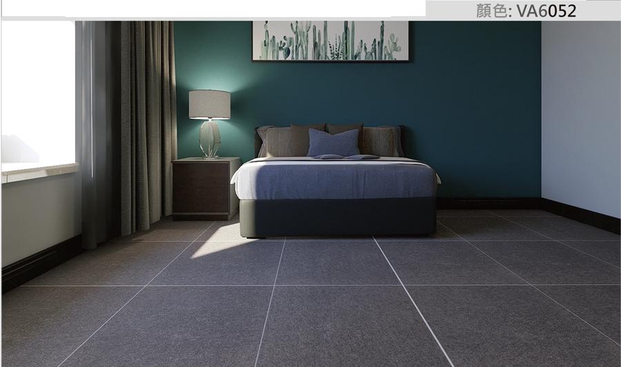 石英磚-產品明細圖片--600-9