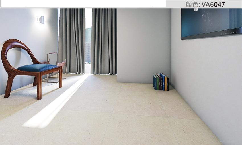 石英磚-產品明細圖片--600-7--