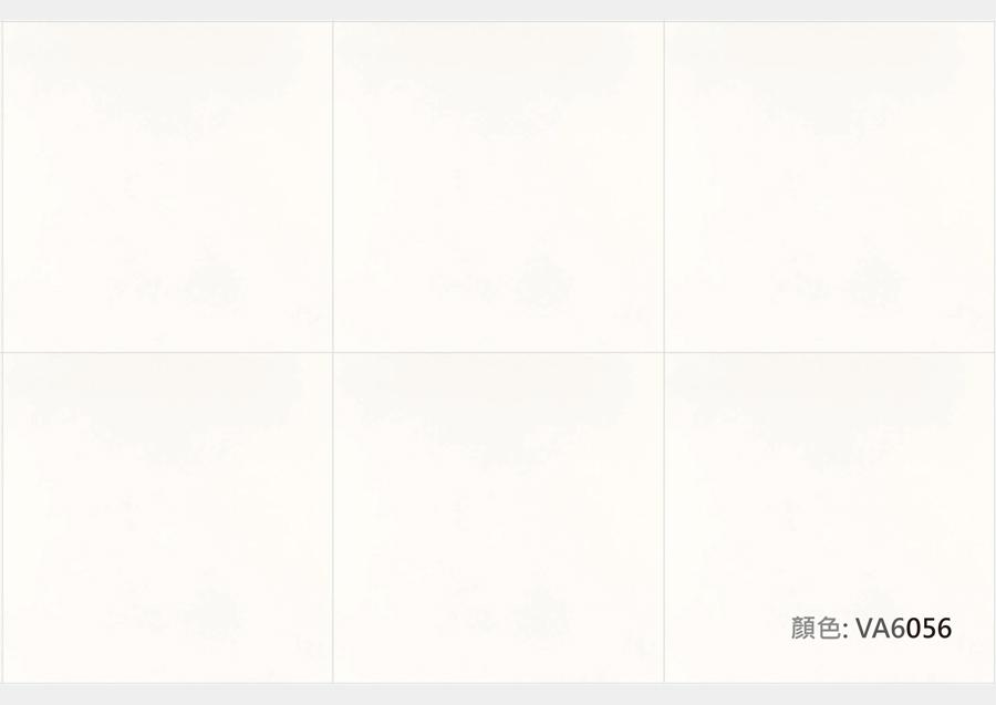 石英磚-產品明細圖片--600-10-a
