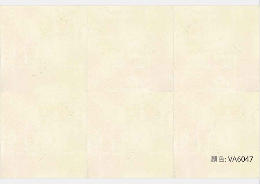 石英磚-產品明細圖片--600-11-a