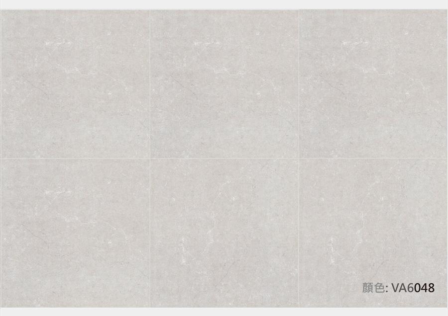 石英磚-產品明細圖片--600-12-a