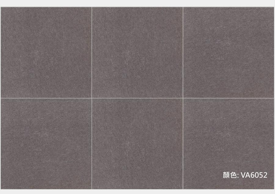 石英磚-產品明細圖片--600-13-a
