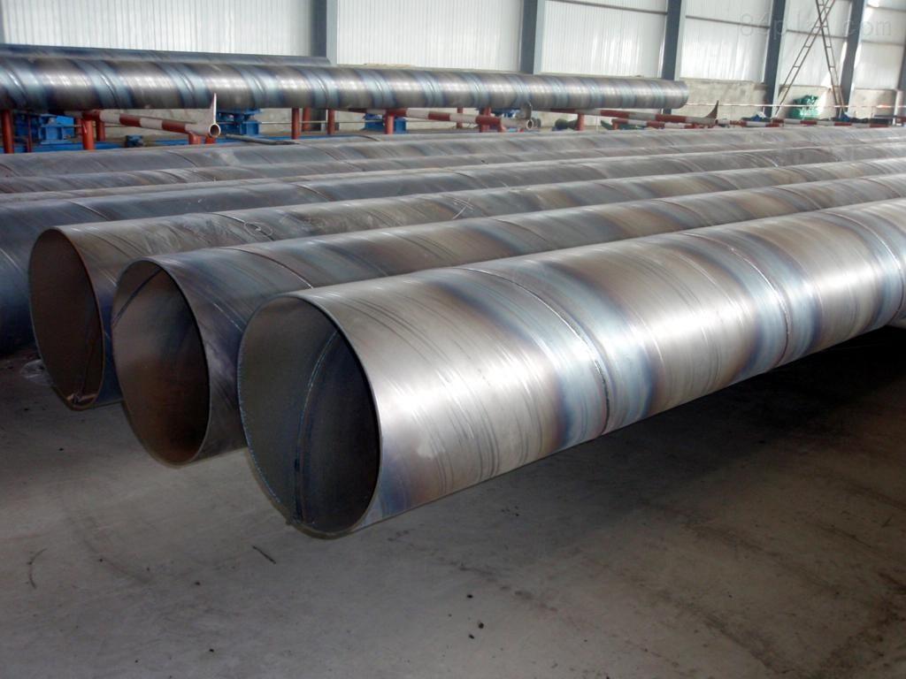 螺旋鋼管-3