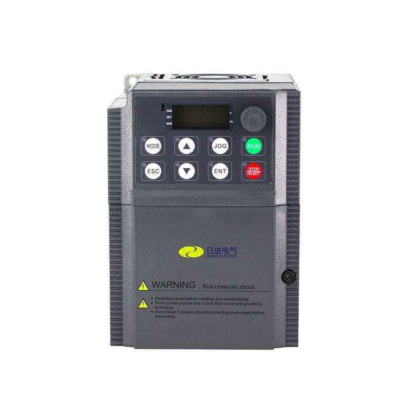 RJS200-0R75G-S2-E14-1