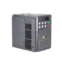 RJS200-0R75G-S2-E14-2