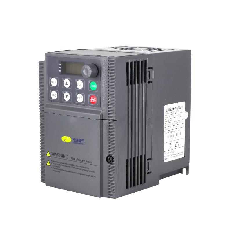 RJS200-0R75G-S2-E14-3