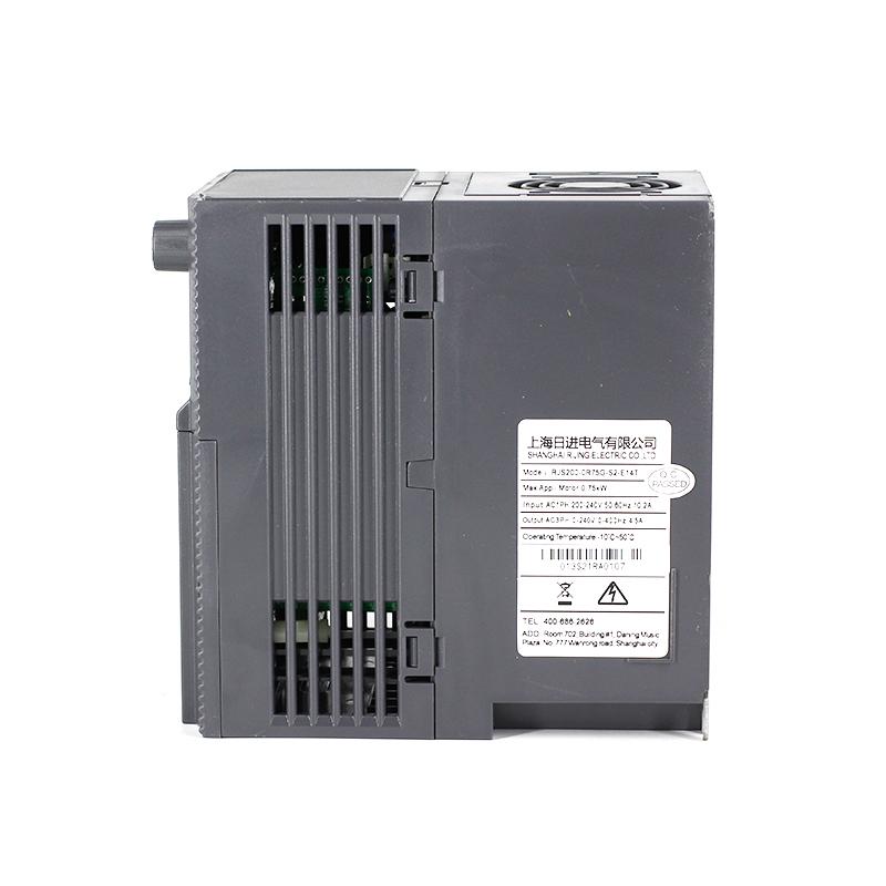 RJS200-0R75G-S2-E14-4