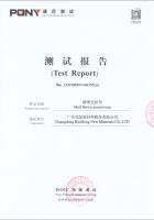 檢查報告1