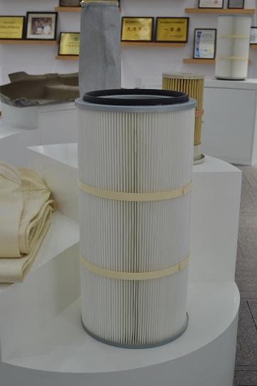 滌綸(PET)紡粘熱軋材料