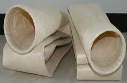聚苯硫醚(PPS)材料