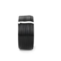 KVV2C0.4mm兩芯扁型護套電線-3