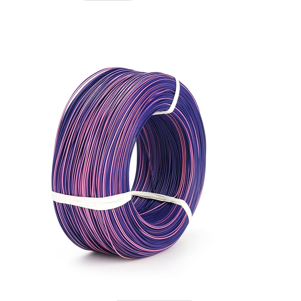 UL156918AWG粉紫色-2