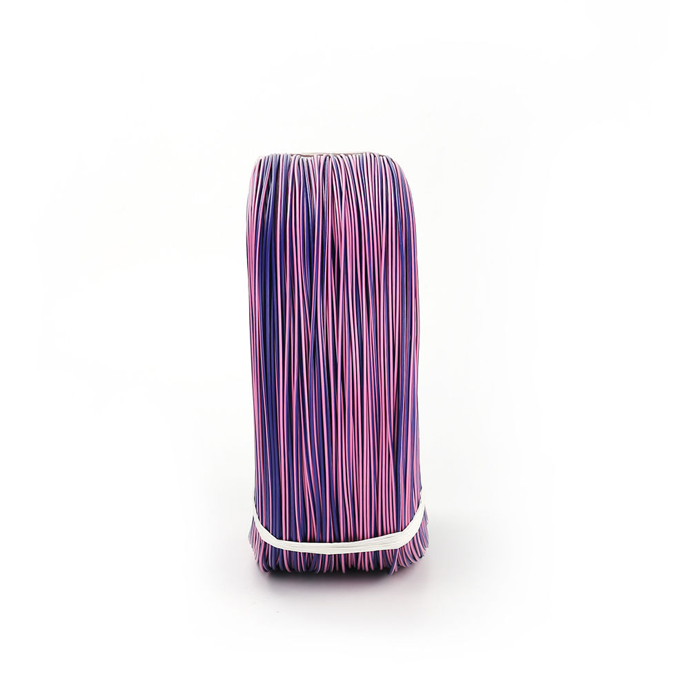 UL156918AWG粉紫色-3