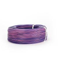 UL156918AWG粉紫色-4