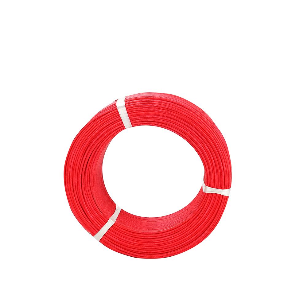 UL312216AWG紅色-1